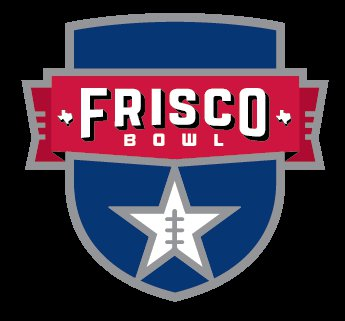 Frisco Bowl coming to Frisco in December