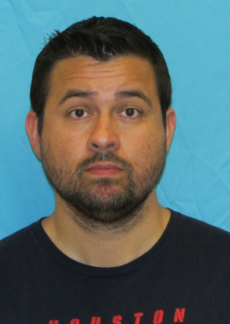 Frisco Teacher Arrested For Improper Relationship